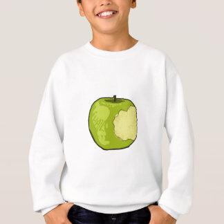 I hate fruit sweatshirt