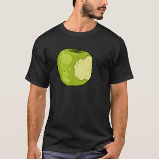I hate fruit T-Shirt