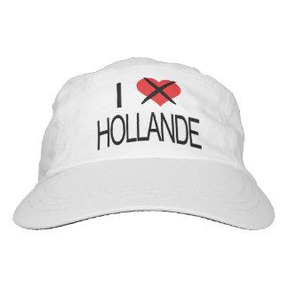 I HATE Hollande Hat