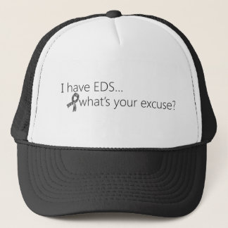 I have EDS.png Trucker Hat