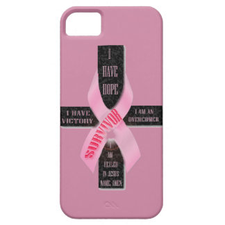 I Have Hope IPhone Case