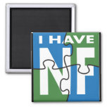 I Have NF