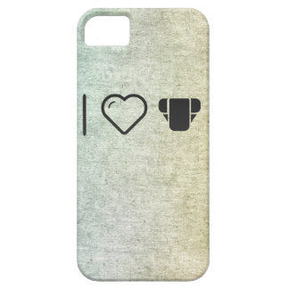 I Heart Adult Diapers Case For The iPhone 5