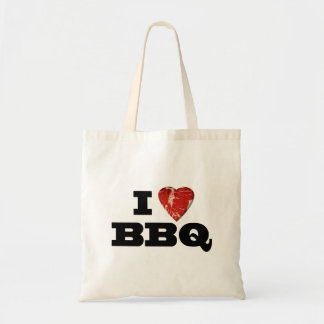 I Heart BBQ, Funny Beef Steak Grill