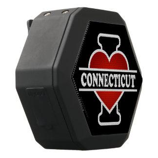 I Heart Connecticut