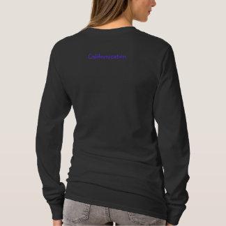I heart Hank Moody T-Shirt