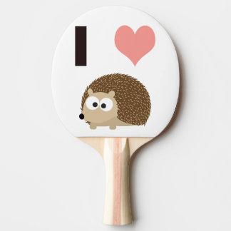 I heart Hedgehogs