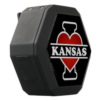I Heart Kansas