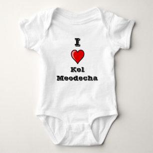 Babygrow Baby Clothes Infant Apparel Zazzle Au