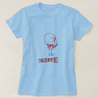 I Heart Melbs Skipping Girl Tshirt