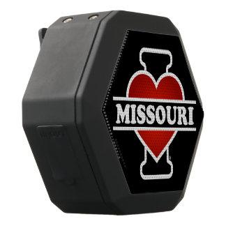I Heart Missouri
