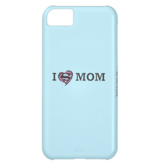 I Heart Mom iPhone 5C Case