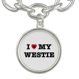 I Heart My Westie