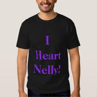 I Heart Nelly! Tshirt