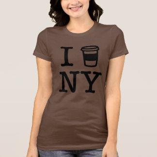 I Heart NY T-Shirt