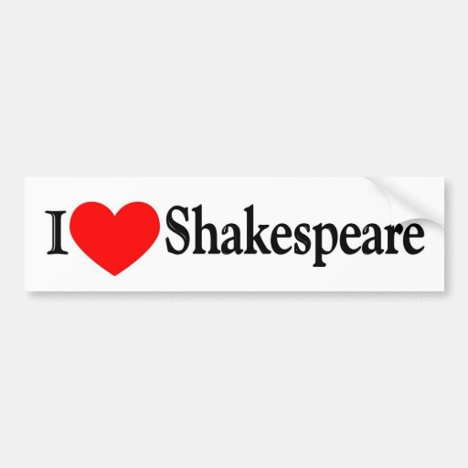 hamlet vs heart darkness Literary theory literary theory is the body of ideas and methods we use in the practical reading of literature by literary theory we refer not to the meaning of a work of literature but to the theories that reveal what literature can mean.