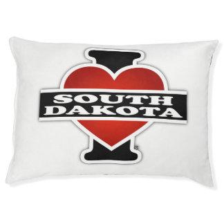 I Heart South Dakota