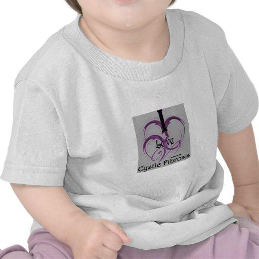 I heart sum1 w CF toddler shirt