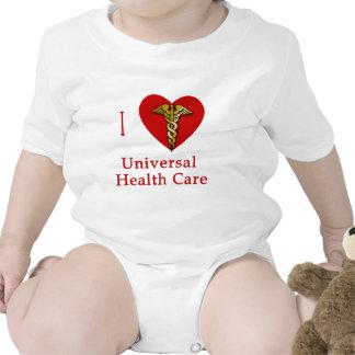 I Heart Universal Health Care Coverage Creeper