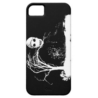 I heart zombies - iphone case