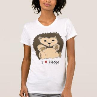 I ❤ Hedge T-Shirt