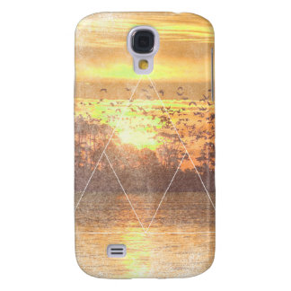 I Just want ton of Explore Samsung Galaxy S4 Cover