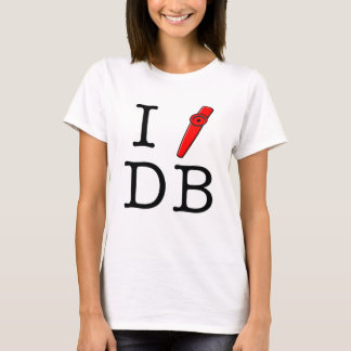 I Kazoo You T-Shirt
