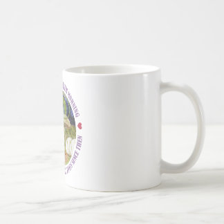 I Knew Who I Was This Morning But I ve Changed Mug