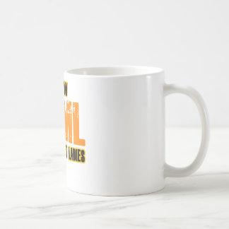 I know HTML - How to Meet Ladies Coffee Mug