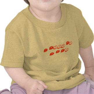 I Know My A B C's - Customized Tshirts