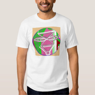 I laugh tshirts