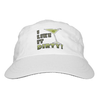 I Like It DIRTY! Hat