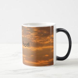 I Like It hot! Mug