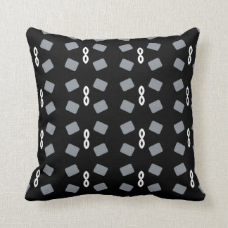 I Like This Place - Accent 1 Throw Pillows