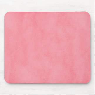 I like this shade of pink mouse pad