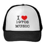 I Love 1970s Music