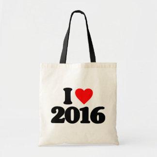 I LOVE 2016 BAGS