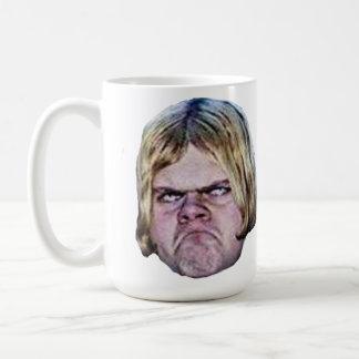 I Love A Good #PicDump Mug