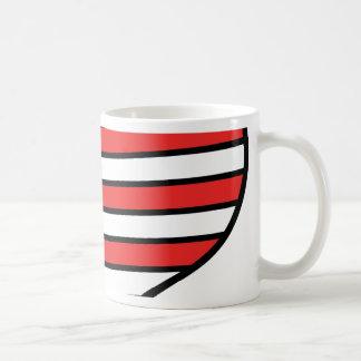 I love America -  United States of America pride Coffee Mug
