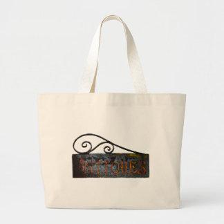 I Love Antiques ~ Bag