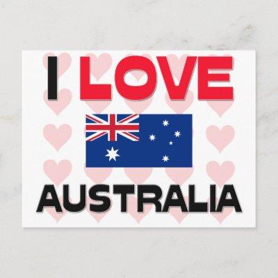 Happy Australia Day! I_love_australia_postcard-p239106909034428036z8iat_400