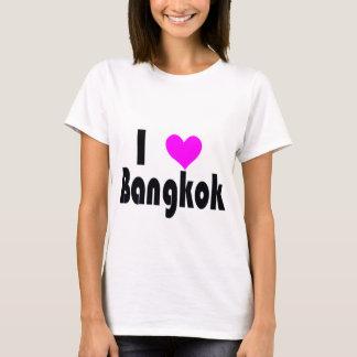 Bangkok t shirts t shirt printing for T shirt printing thailand