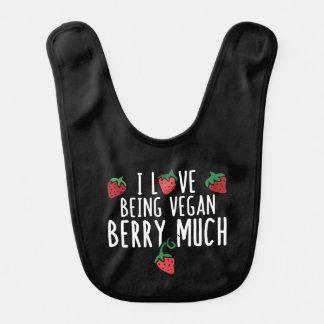 Vegan Baby Clothes Vegan Baby Clothing Infant Apparel
