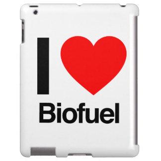i love biofuel