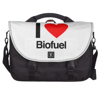 i love biofuel bags for laptop