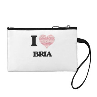 Identity Reveal Thread - Page 3 I_love_bria_heart_made_from_words_design_coin_purse-rc909784341a8424dbdf3d29daad7c33e_ftmg5_8byvr_324