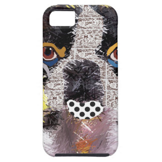 I love bulldog case for the iPhone 5