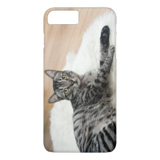 i love cats iPhone 8 plus/7 plus case