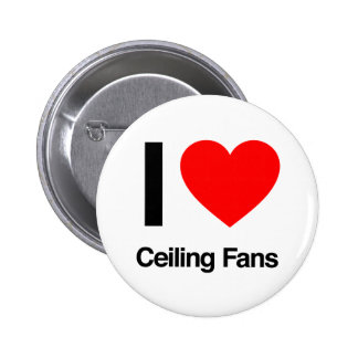 i love ceiling fans pins