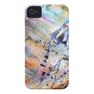 I Love Cologne cathedral Case-Mate iPhone 4 Case